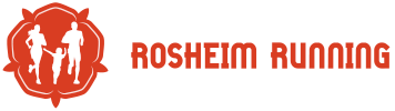 Rosheim Running