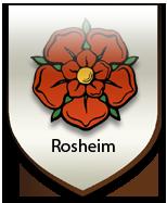 logo-rosheim